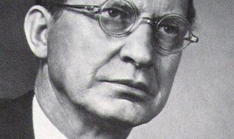 Alcide De Gasperi Biography - Italian Political Leader
