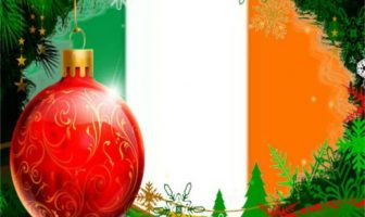 Christmas in Ireland – How is Christmas Celebrated in Ireland?