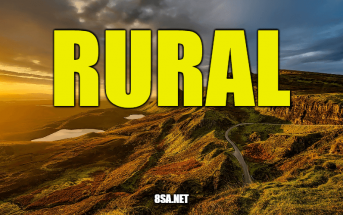 "Use Rural in a Sentence - How to use ""urban"" in a sentence"