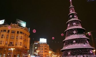 Christmas in Macedonia – How is Christmas Celebrated in Macedonia?