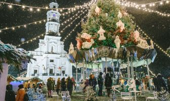 Christmas in Lithuania – How is Christmas Celebrated in Lithuania?