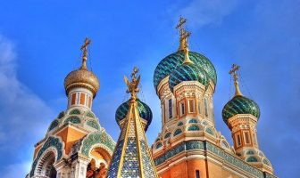 """Use Orthodox in a Sentence - How to use """"Orthodox"""" in a sentence"""
