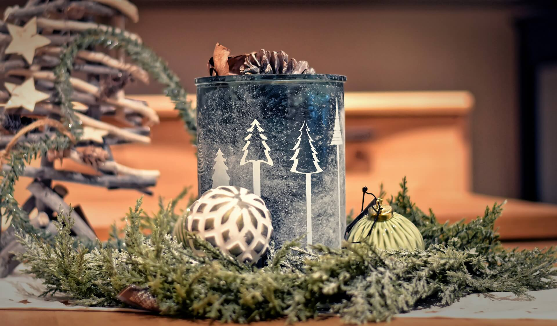 Meaning of Christian Christmas Traditions