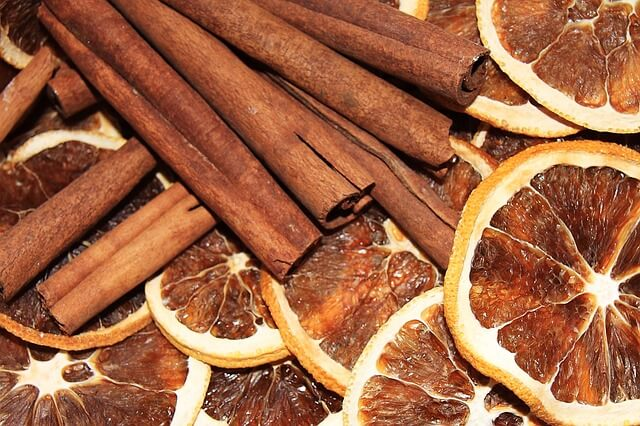 8 Ways You Can Use Cinnamon For Weight Loss