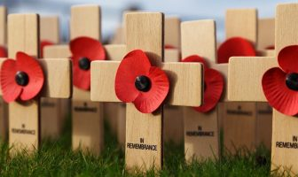 What is Remembrance Day and History of Remembrance Day
