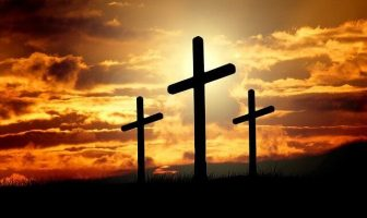 What is The Significance of Easter for Christians?