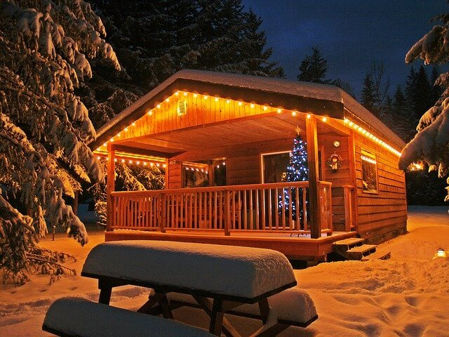 Christmas in Canada - How is Christmas Celebrated in Canada?