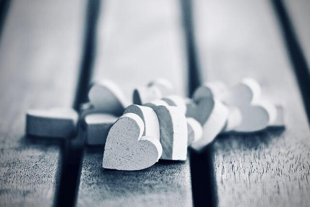 Valentine's Day Celebration - How do you celebrate St Valentine's Day?
