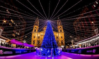 Christmas in Hungary – How is Christmas Celebrated in Hungary?