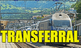 "Use Transferral in a Sentence - How to use ""Transferral"" in a sentence"