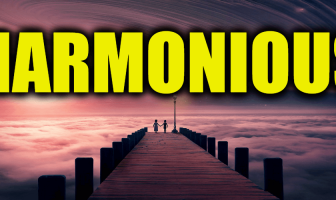 "Use Harmonious in a Sentence - How to use ""Harmonious"" in a sentence"