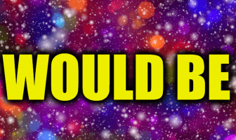 "Use Would be in a Sentence - How to use ""Would be"" in a sentence"