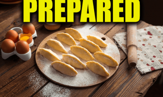 "Use Prepared in a Sentence - How to use ""Prepared"" in a sentence"