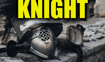 "Use Knight in a Sentence - How to use ""Knight"" in a sentence"