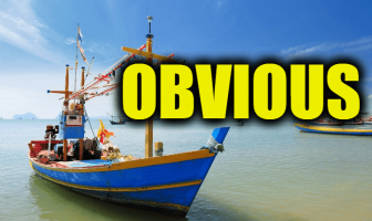 """Use Obvious in a Sentence - How to use """"Obvious"""" in a sentence"""