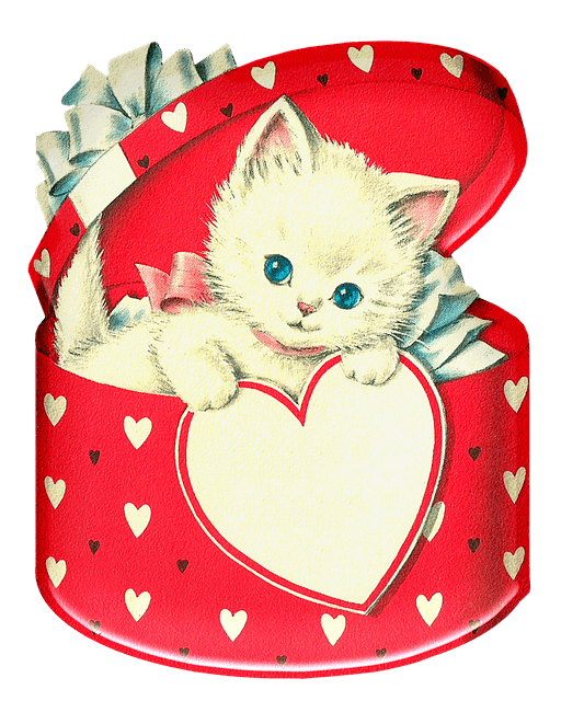 Valentine's Day Facts - What are some fun facts about Valentine's Day?