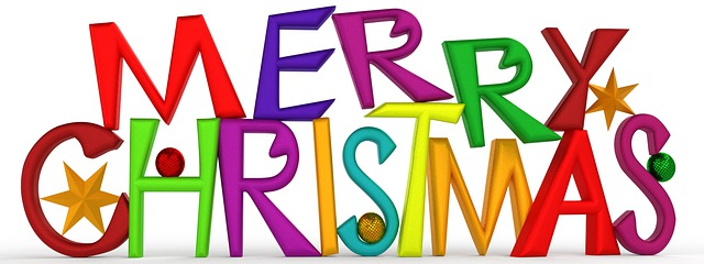 How do We Celebrate Christmas Day? Celebrate a Secular Christmas