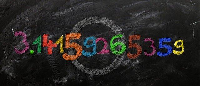 What is Pi (π) Day (March 14) | Pi Day Messages and Quotes