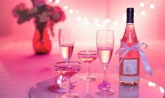 Valentine's Day Party Idea - Here Are Some Tips For You