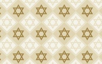 What is The Story of Passover? History of Passover
