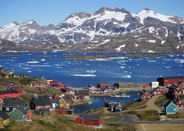 Christmas in Greenland – How is Christmas Celebrated in Greenland?