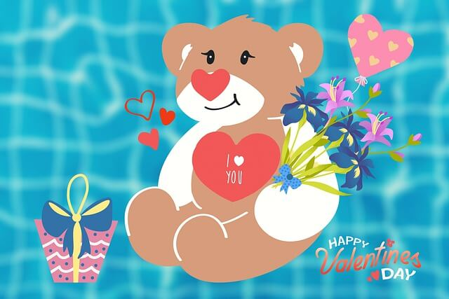 Valentine's Day in Present Times - Criticism of Valentine's Day in modern times