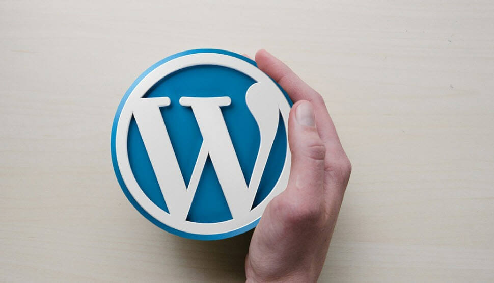 How to Add Underline and Justify Text Buttons in WordPress