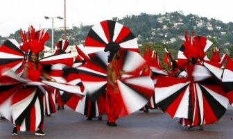 Christmas in Trinidad and Tobago - How is Christmas Celebrated in Trinidad and Tobago?