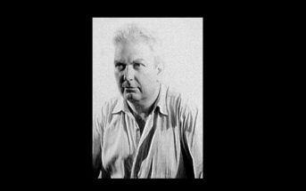Alexander Calder Biography and Works (American Sculptor)