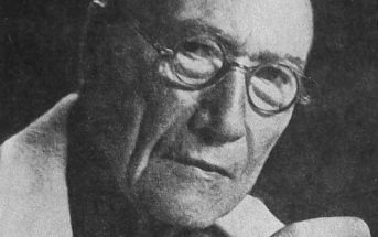 André Gide Biography - Life Story, Works and Influence