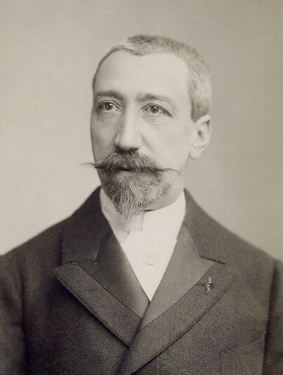 Anatole France Life Story, Works and Significance