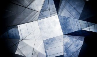 Geometric Figures and Polygons