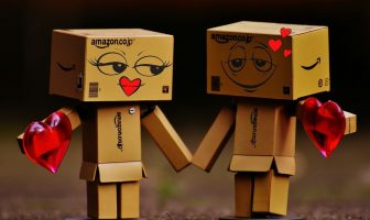 Funny Valentine's Day Sayings - Some really touching Valentine's Day sayings!