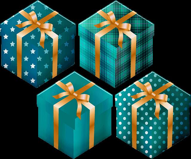 Christmas Gifts for Mom - Make Your Mom Happy on Christmas Night!