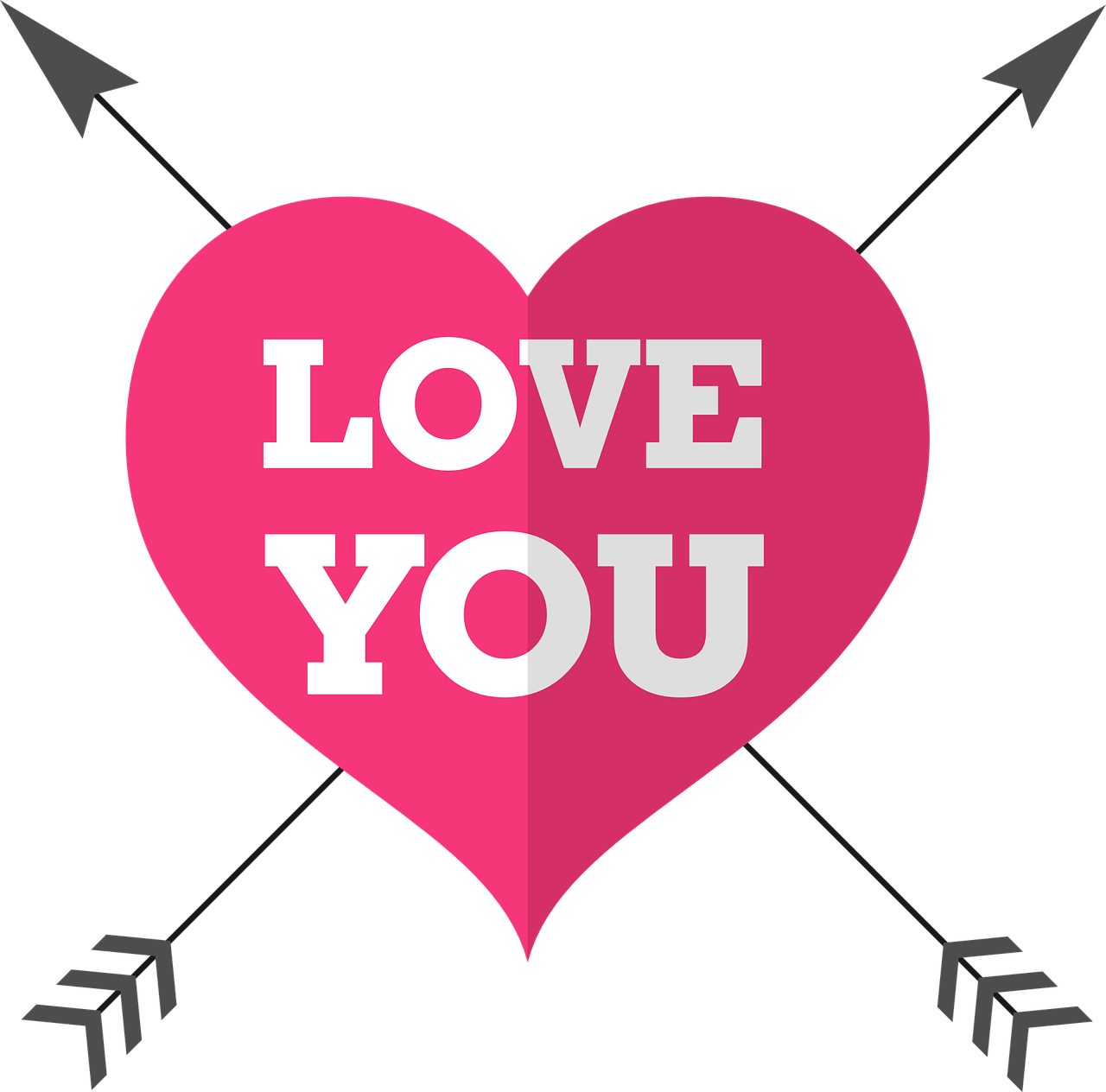 Valentine's Day Cards Ideas & History of the Valentine's Day Card
