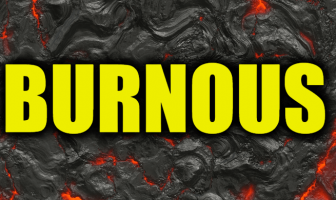 "Use Burnous in a Sentence - How to use ""Burnous"" in a sentence"