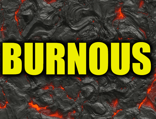 """Use Burnous in a Sentence - How to use """"Burnous"""" in a sentence"""