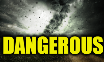 """Use Dangerous in a Sentence - How to use """"Dangerous"""" in a sentence"""