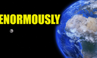 "Use Enormously in a Sentence - How to use ""Enormously"" in a sentence"