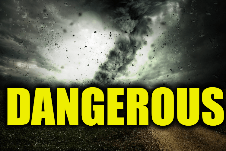 "Use Dangerous in a Sentence - How to use ""Dangerous"" in a sentence"