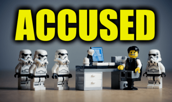 "Use Accused in a Sentence - How to use ""Accused"" in a sentence"