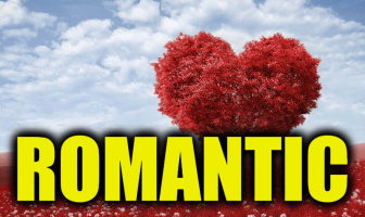 "Use Romantic in a Sentence - How to use ""Romantic"" in a sentence"