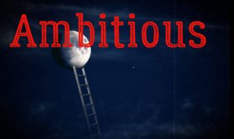 """Use Ambitious in a Sentence - How to use """"Ambitious"""" in a sentence"""