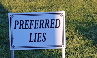 """Use Preferred in a Sentence - How to use """"Preferred"""" in a sentence"""