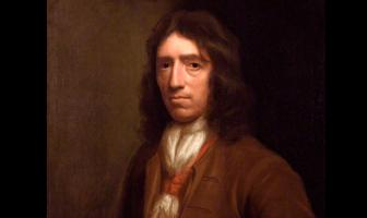 William Dampier (English Pirate)
