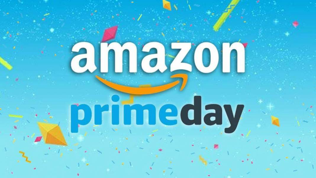 What is Amazon Prime Day and Activities, Facts, History