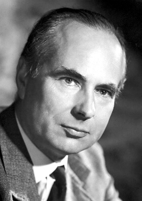 Andrew Huxley Biography and Contributions To Science