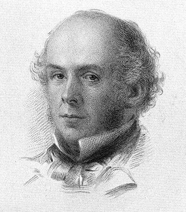 Arthur Hugh Clough Biography (English Poet)