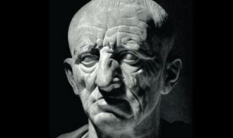 Cato the Elder (Roman statesman)