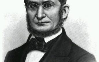 Charles Thomas Jackson Biography - American Chemist and Geologist